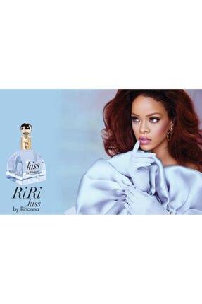 Rihanna Kiss By Edp 100 ml Kadın Parfüm 608940567975 3