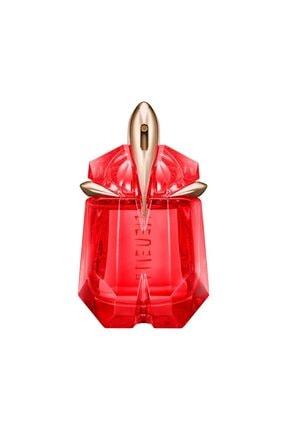 Thierry Mugler Alien Fusion Edp 30 ml Kadın Parfüm 3439600037432 1