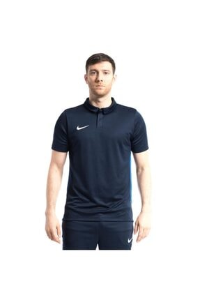 Nike M Dry Acdmy 18 Polo Erkek Tshirt 899984-451 2
