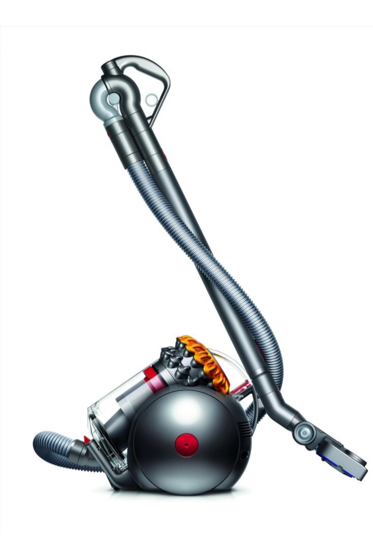 DYSON Big Ball Allergy 2 Toz Torbasız Elektrikli Süpürge