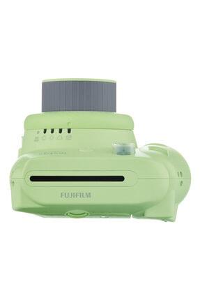 Fujifilm Instax Mini 9 Yeşil Fotoğraf Makinesi 2