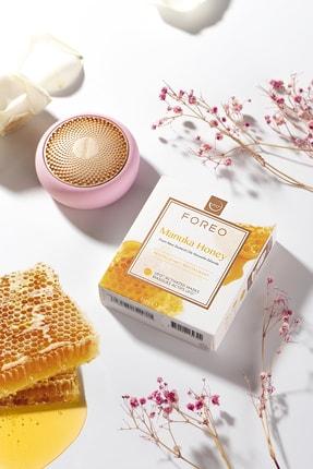 Foreo Ufo™ Manuka Honey Canlandırıcı 6'lı Aktif Maske 4