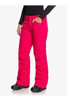Roxy BACKYARD J SNPT YKK0 Çok Renkli Kadın Kayak Pantalonu 101068360 2