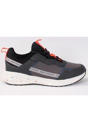 Jump 24699 Günlük Erkek Spor Ayakkabı 1