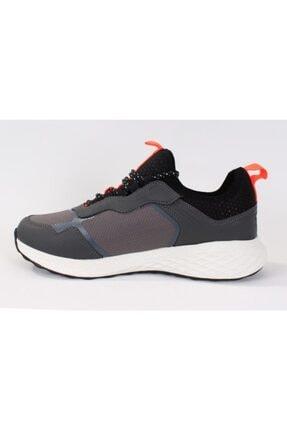 Jump 24699 Günlük Erkek Spor Ayakkabı 2