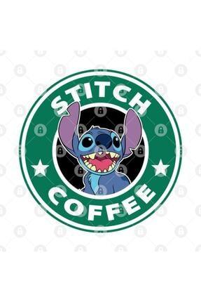 TatFast Stitch Coffee Kupa 2