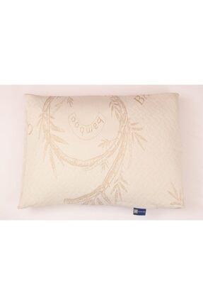 SOUB SLEEP Visco Bamboo Ortopedik Yastık 50x70 0