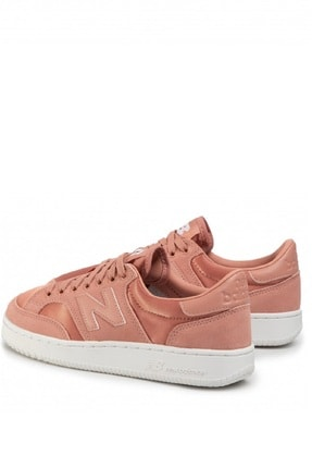 New Balance Kadın Sneaker - Lifestyle - PROWTCLC 1