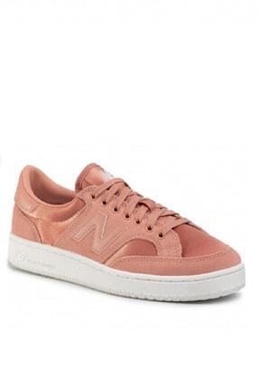 New Balance Kadın Sneaker - Lifestyle - PROWTCLC 2