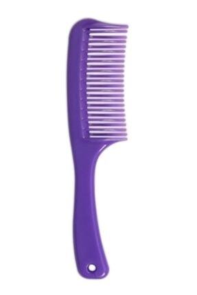 Saç Taragı Farklı Renklerde HNC01