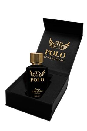 Parfüm ve Deodorant