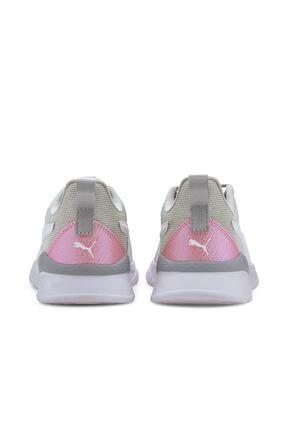 Puma Kadın Sneaker - Anzarun Lite Metallic Jr - 37317402 1