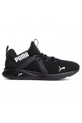 Puma Enzo 2 Unisex Koşu Ayakkabısı 0
