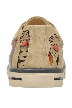 Dogo Multi Kadın Spor Ayakkabı dgsnk018-215 2