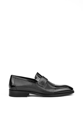 تصویر از کفش کلاسیک مردانه کد 103145 669 1