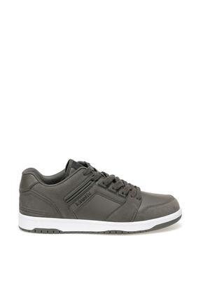 Kinetix Ames M 9pr Antrasit Erkek Sneaker Ayakkabı 1