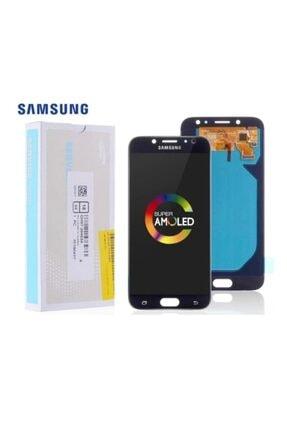 Samsung J7 Pro J730 Lcd Ekran Dokunmatik Incell Kalite 1