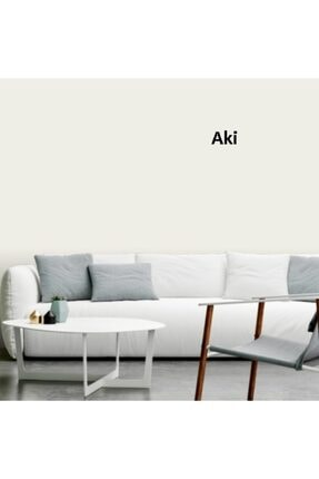 Filli Boya Momento Max 1.25lt Renk: Aki Soft Mat Tam Silinebilir Iç Cephe Boyası 0