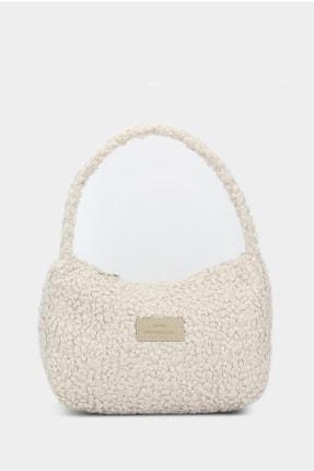 Housebags Baguette Çanta 197 0