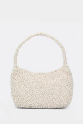 Housebags Baguette Çanta 197 1