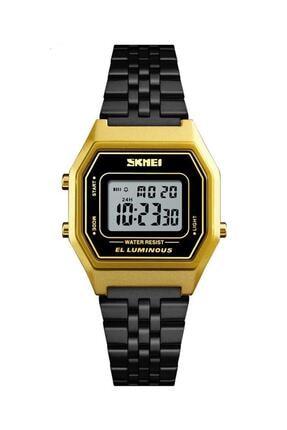 تصویر از ساعت مردانه کد NDRSKM1345001