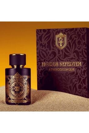 Horus Nefertem Aphro Edc 100 ml Unisex Parfüm 782523545 1