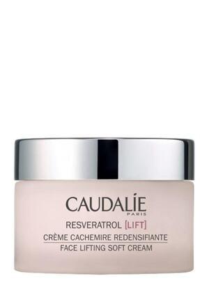 Caudalie Caudalıe Resveratrol Face Lifting Soft Cream 25 ml 0