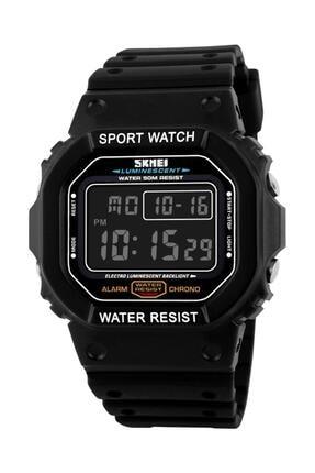 تصویر از ساعت مردانه کد NDRSKM1134003