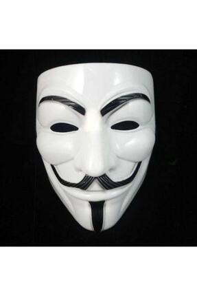fenomenmagic Anonymous - Vandetta Maske 0