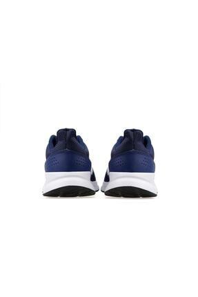 adidas Runfalcon Erkek Günlük Spor Ayakkabı F36201 3