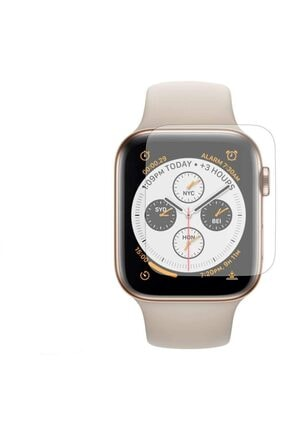 Ecr Ecr Huawei Watch Gt2 Pro  Uyumlu Mat Ekran Koruyucu (2 Adet) 1