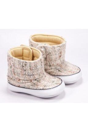 Bebek Bot Ayakkabı 5120