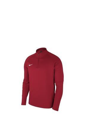Nike Dry Academy 18 Dril Ls Top Midlayer 893624-657 Eşofman Üst 1