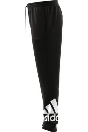 adidas M Bl Ft Pt Black/whıte 2