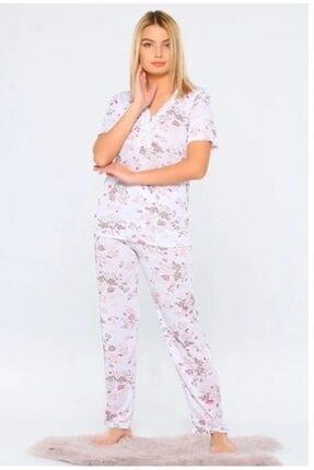 Pijama Takım pijama takım