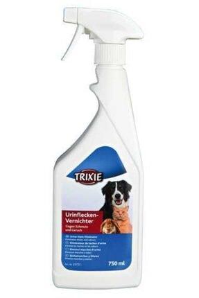 Trixie Köpek&kedi&tavşan Çiş Temizleyici , 750ml 0