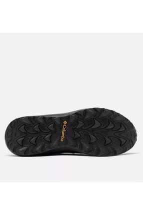 Columbia Trailstorm Waterproof Walking Shoe Bm0156-089 1