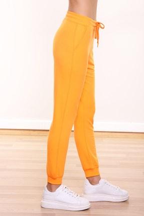 MARIQUITA Zip Pantolon 1