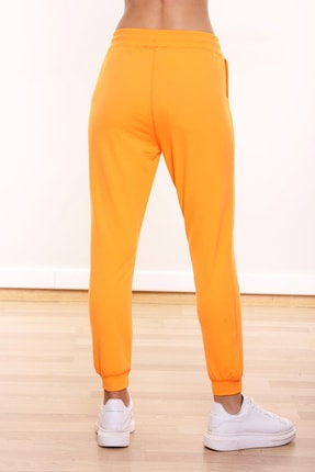 MARIQUITA Zip Pantolon 2