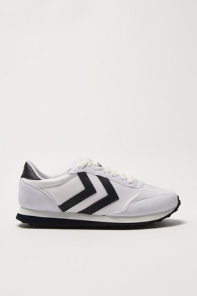 HUMMEL Helsinki Unisex Beyaz Ayakkabı 0
