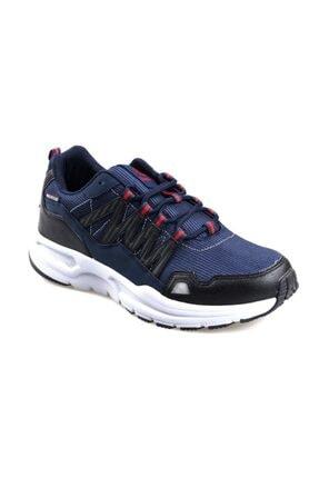 Erkek Outdoor Spor Ayakkabı KANPPC01339