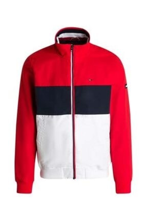 Picture of Bobby Jacket Fla