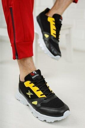 Moda Frato Unisex Spor Ayakkabı Yürüyüş Koşu Ayakkabısı Rc-09 3