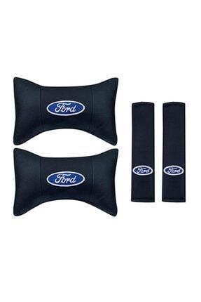 MNY AUTO Ford Yastık 0