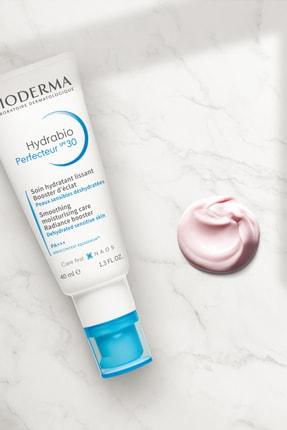 Bioderma Hydrabio Perfecteur SPF 30 40 ml 1