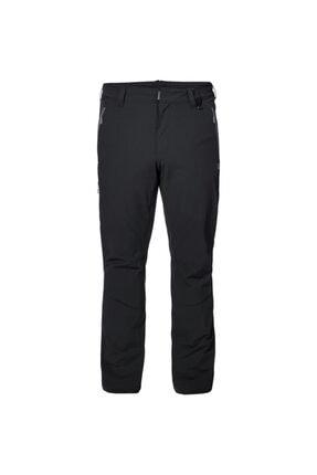 Jack Wolfskin Xt Erkek Outdoor Pantolonu 0