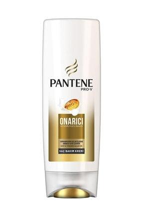 Pantene Onarıcı Bakım Saç Kremi 470 ml 2