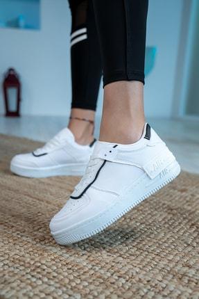 Bartrobel Kadın Spor Ayakkabı 3
