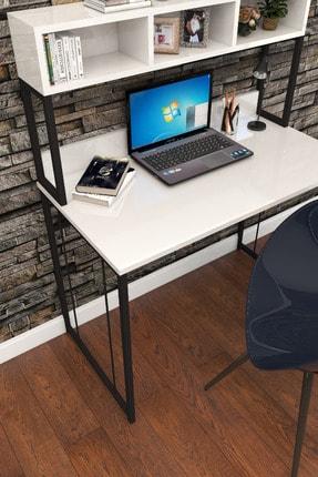 ROSETTE Vinalo Ders Bilgisayar Çalışma Masası 4