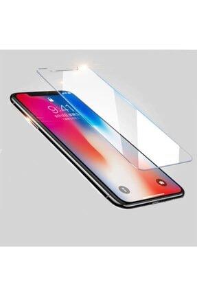 BCA Iphone 11 Ön Ve Arka Ön Ve Arka Kırılmaz Standart Koruyucu Temperli Cam 2